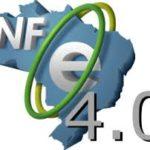 Ratreabilidade Nfe 4.0